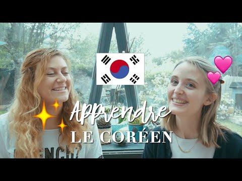 apprendre-le-coréen-:-les-bases-pour-partir-en-voyage-(-avec-mathilde-)
