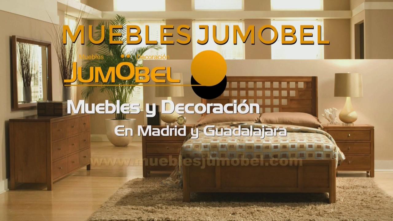 Muebles En Guadalajara Great Muebleria San Pablo Furniture Stores  # Muebles Navalon Guadalajara