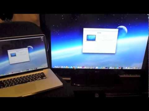 how to set up airplay mac apple tv
