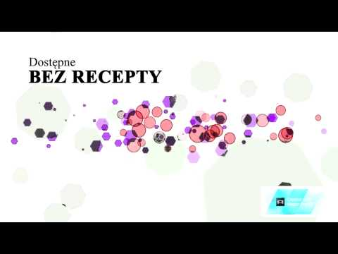 Treatment of erectile dysfunction from YouTube · Duration:  5 minutes 17 seconds