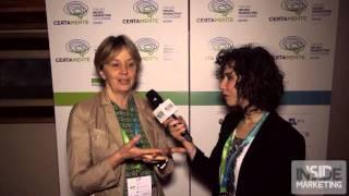 Arianna Trettel | Neuromarketing: sfide e ambiti di applicazione