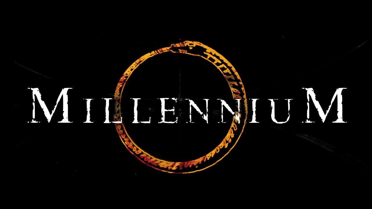 Millenium Serie