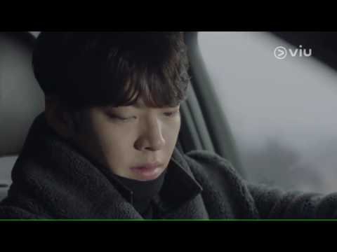 Uncontrollably Fond - EP.1 6 / 6