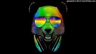 Panda Remix(Designer, WizKhalifa, MeekMill, T-Pain, DC Young Fly, Montana300, Cory Gunz, Futuristic)