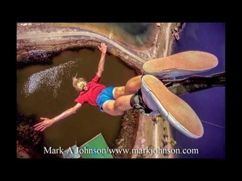 Mark Johnson Photography-Sports Photography Portfolio