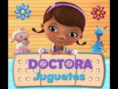 Doctora VídeosShazam Reproducción LetrasListas Y Juguetes De bgyf76Y