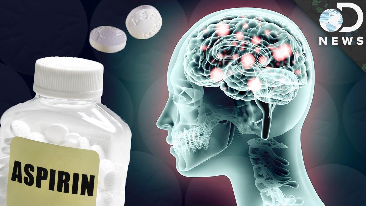 viibryd bupropion 600 mg