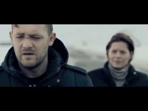 Майор - Шокирующий фильм о нашей реальности.....