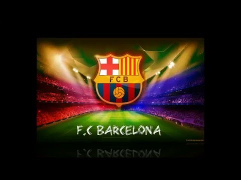 Best Football (Soccer) Clubs in the World