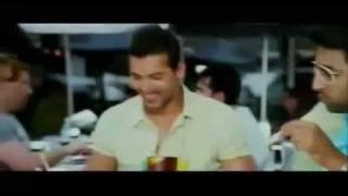 Dostana - Trailer