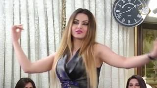 Poshto song (shto kosa ki ghara raka) Arbic dance with pashto dabbing