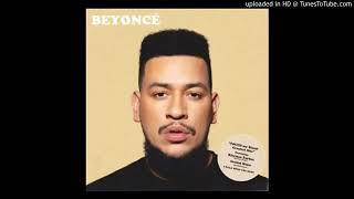 Beyonce by aka. aka wearing his heart on sleeve this one, talking about past, present & future relationships. take a listen. _________________________...