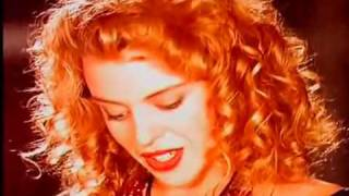 Especially For You - Kylie Minogue and Jason Donovan (specially for you)