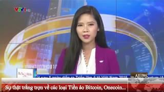 sự thật trắng trợn về các loại tiền ảo Bitcoin # sự thật chưa từng nghỉ đến