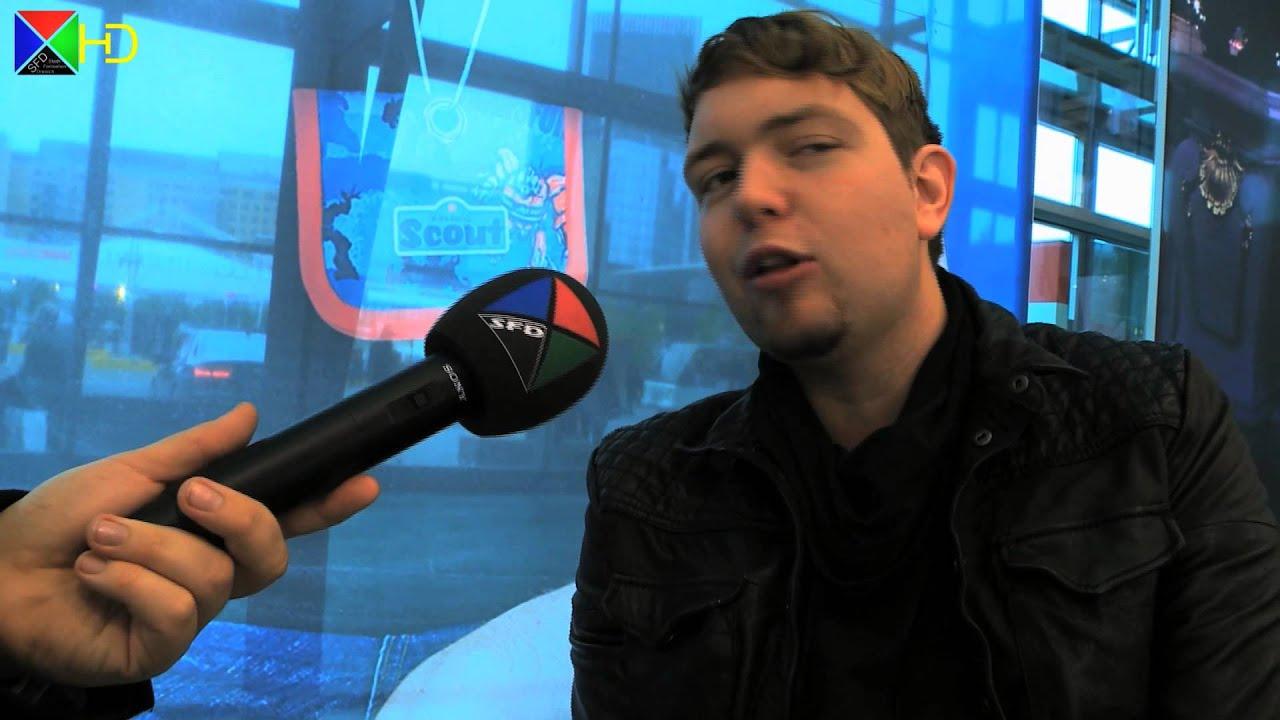 Wer Wird Millionär Bastian Bielendorfer