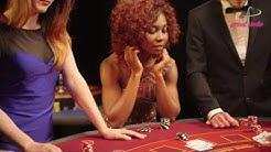 online gambling | casino bonus
