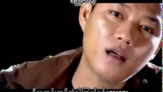 Phyo Gyi + Sone Thin Par - Kyal Pyout Nya