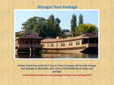 holiday travel zone 160211131934