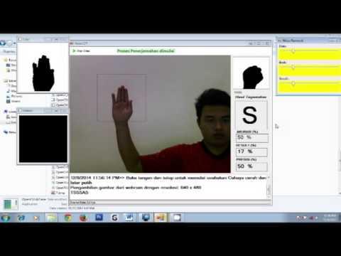 [PTI - 3 Minutes Final Presentation] 1215057006 I Putu Wijaya Merta