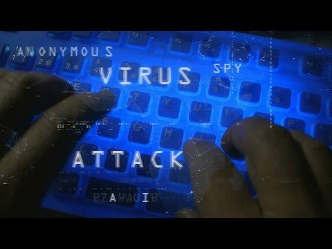 Sandia National Laboratories' Cyber Tracer Program