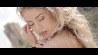 Blondu de la Timisoara - Lacrimi pe obraji (Manele noi 2019)