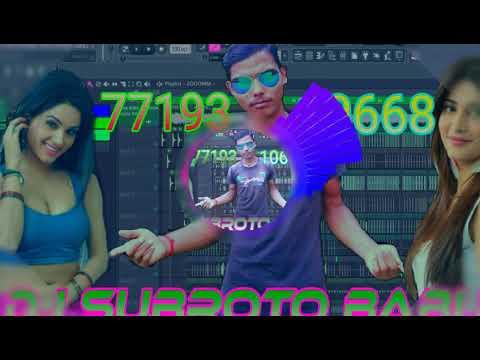 new-song-simmba:_aankh_marey_|_ranveer_singh,_sara_ali_khan_|_tanishk_bagchi,_mika,_neha-dj-mp3-2018