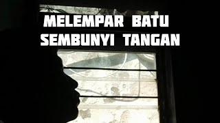 Download lagu Gamma1 - Dari Hati Ke Hati Cover Rizki ( Full )