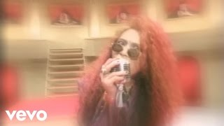 hide - Eyes Love You