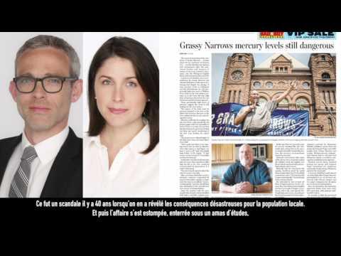 2016 NNA-CCJ - Investigations