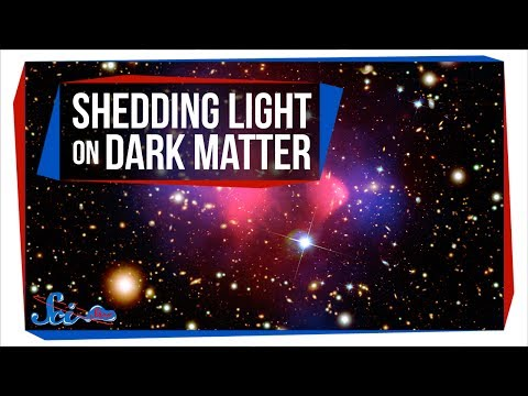 What We (Don't) Know About Dark Matter