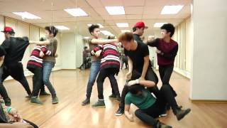 Repeat youtube video CHICSER NAGSUNTUKAN