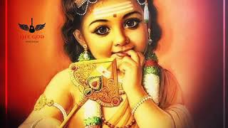 #Life_God #God #status kundrakudi oor Alaga Murugan song❤️BGM💯music💯WhatsApp statuz