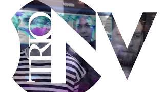 Video Trio NV Promo Video download MP3, 3GP, MP4, WEBM, AVI, FLV Juni 2018