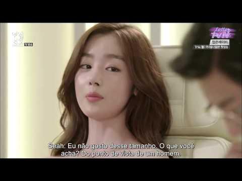 marriage not dating ep 16 dramafire