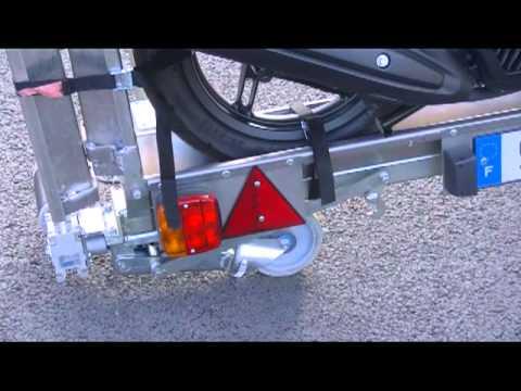 Scoot vat support sp cial pour fourgon am nag ou camping - Coupe son pour porte ...