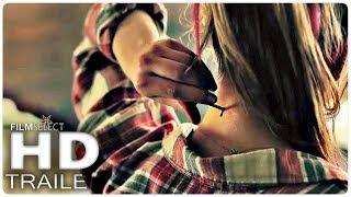 LOCKE & KEY Trailer 2 (2020)