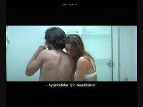 Film prostituta slovena