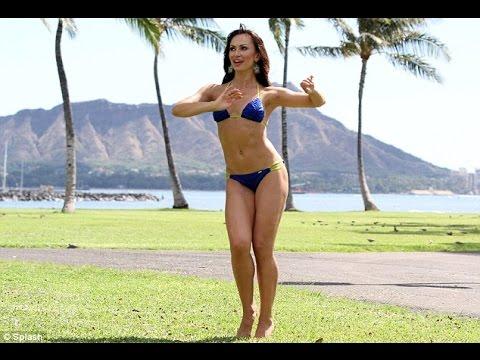 Hawai Islands In The Sun
