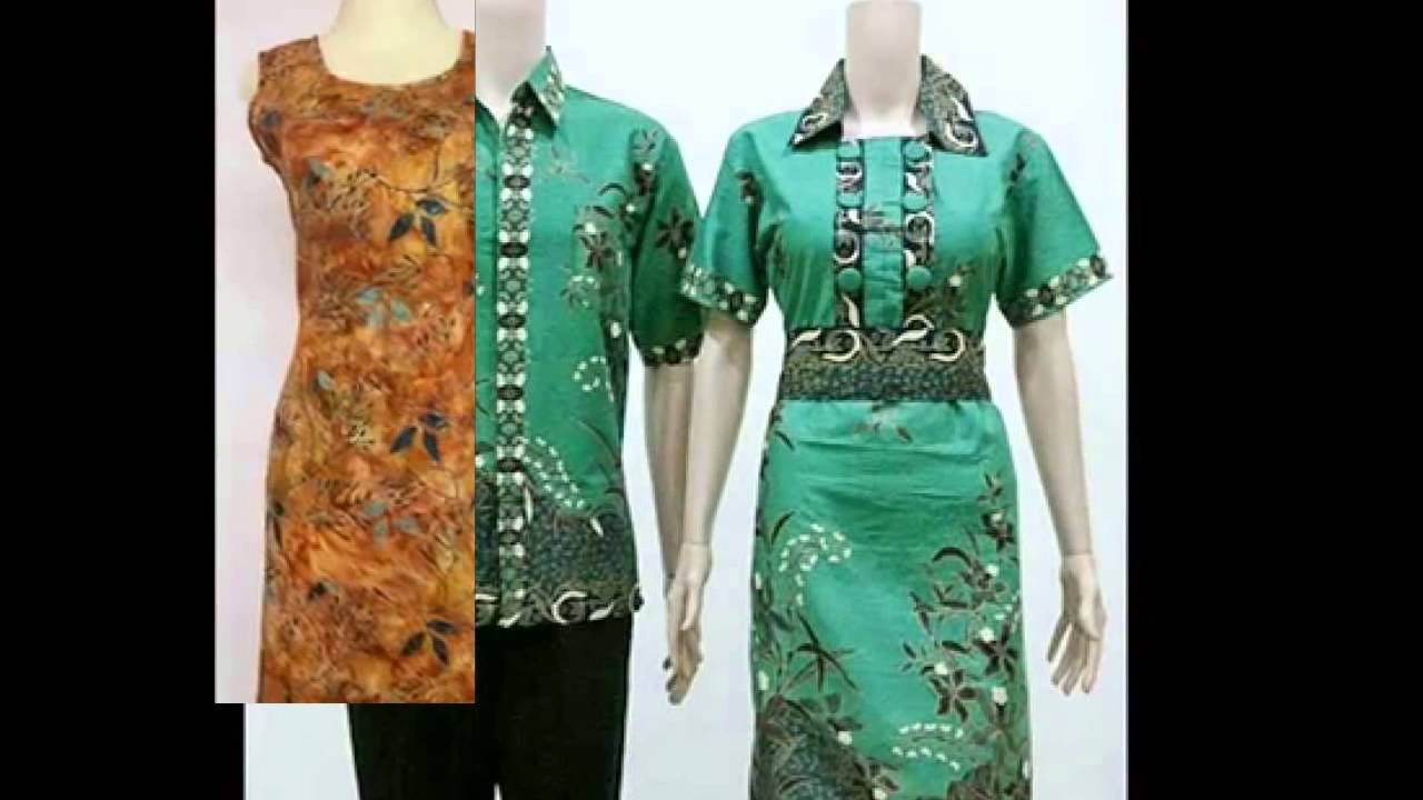 0856 1282 949 Im3 Baju Gamis Terbaru Baju Muslim Anak