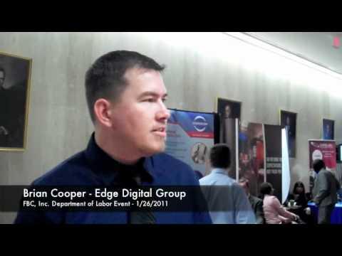 edge digital_ department of labor