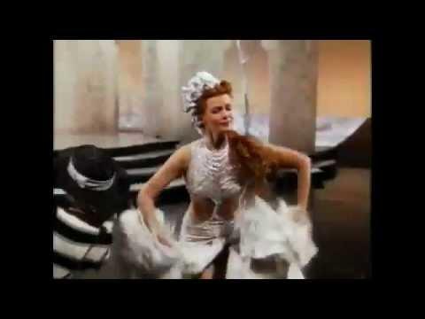 Video Salsa casino