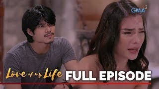 Love of My Life | March 4, 2020 (Full Episode 23)