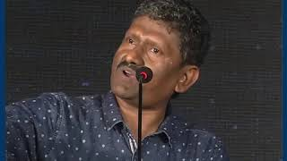 எம் இளைஞர்கள் முன் மாதிரியாக இருக்க வேண்டும் - சகாயம் IAS | SagayamIAS
