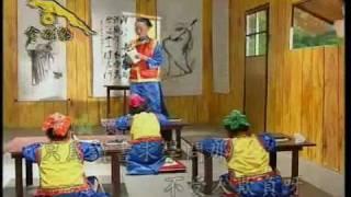 Crystal Ong (王雪晶) + Timi Zhuo (卓依婷) - 讀書郎 Du Shu Lang