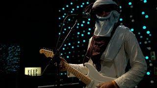 Mdou Moctar - Full Performance (Live on KEXP)