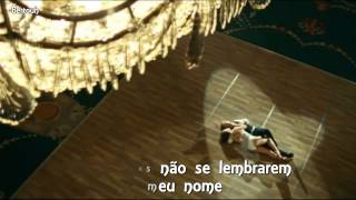 ♥ Ed Sheeran ♥ Thinking Out Loud ♥ (Tradução)