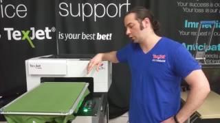 Echo auto height adjustment tutorial