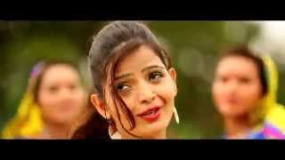 Neetu Singh | Dhol Wajde | Brand New Full Bhenta 2014
