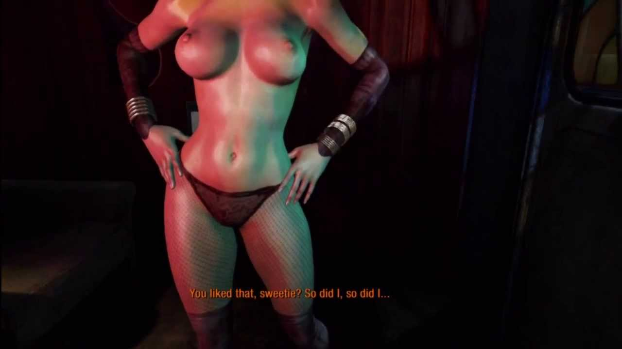 Prostituée metz