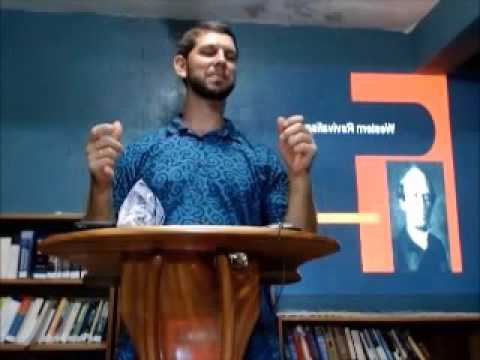 Western Revivals and Revivalism